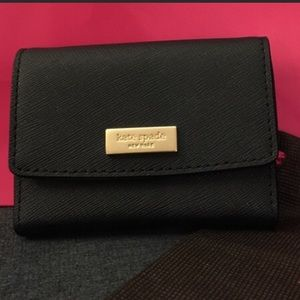 💝Kate Spade New York💝 card case